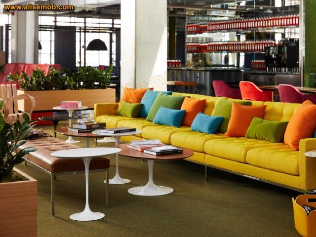 Restoran İç Tasarımı Koltuk Masa Bench Sedir Sandalye Berjer Puf Sehpa