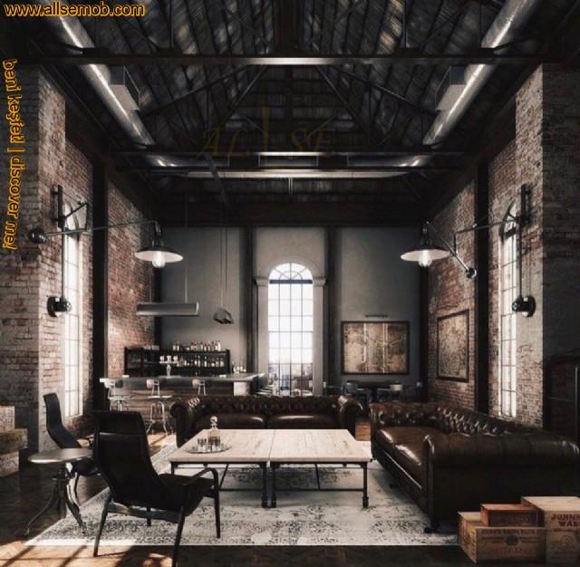 Cafe Bar Otel Lüks Deri Chester Koltuk Üretimi Baklava Dilimli Koltuklar